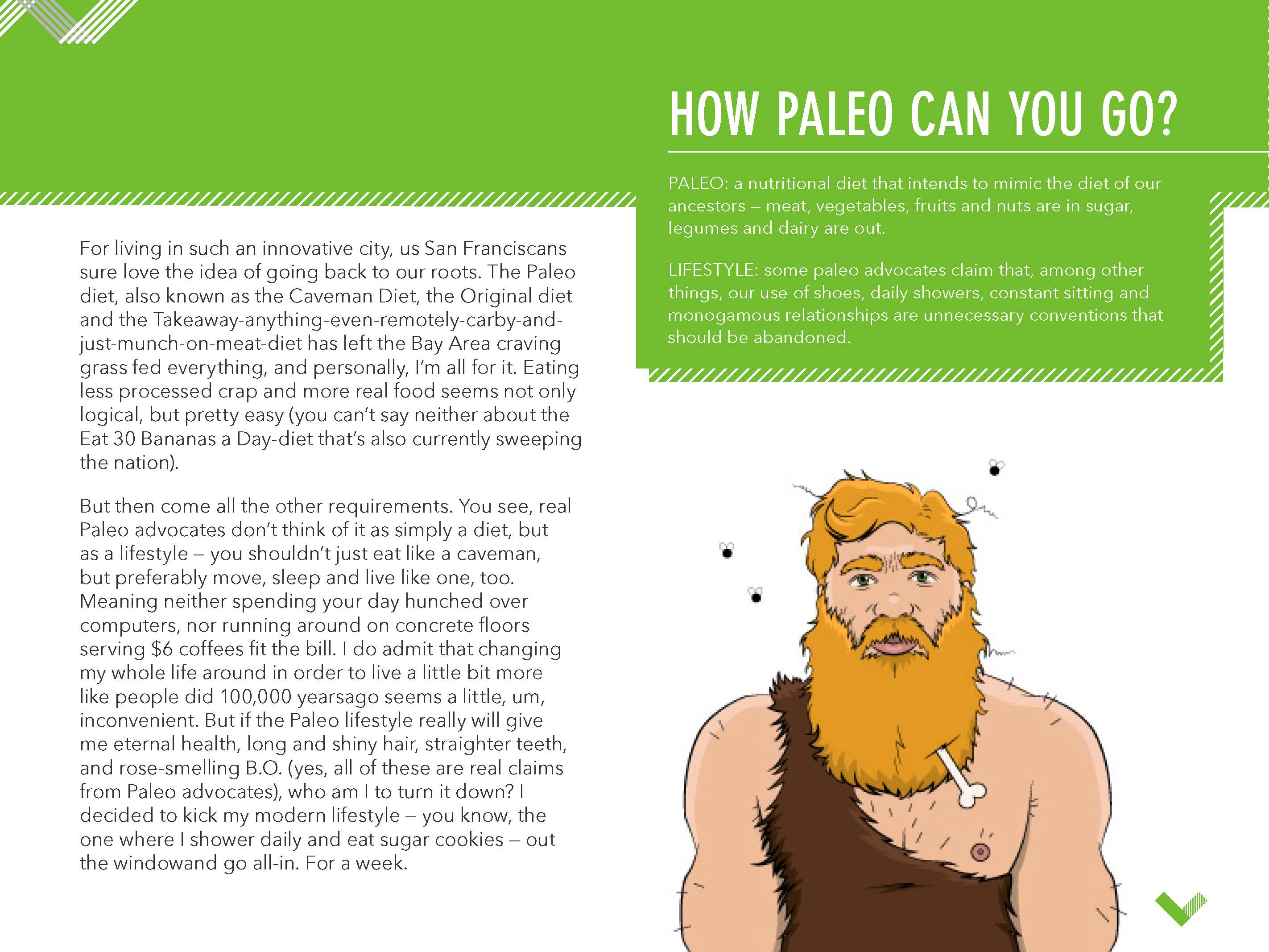 Paleo(Full Article)_Page_1