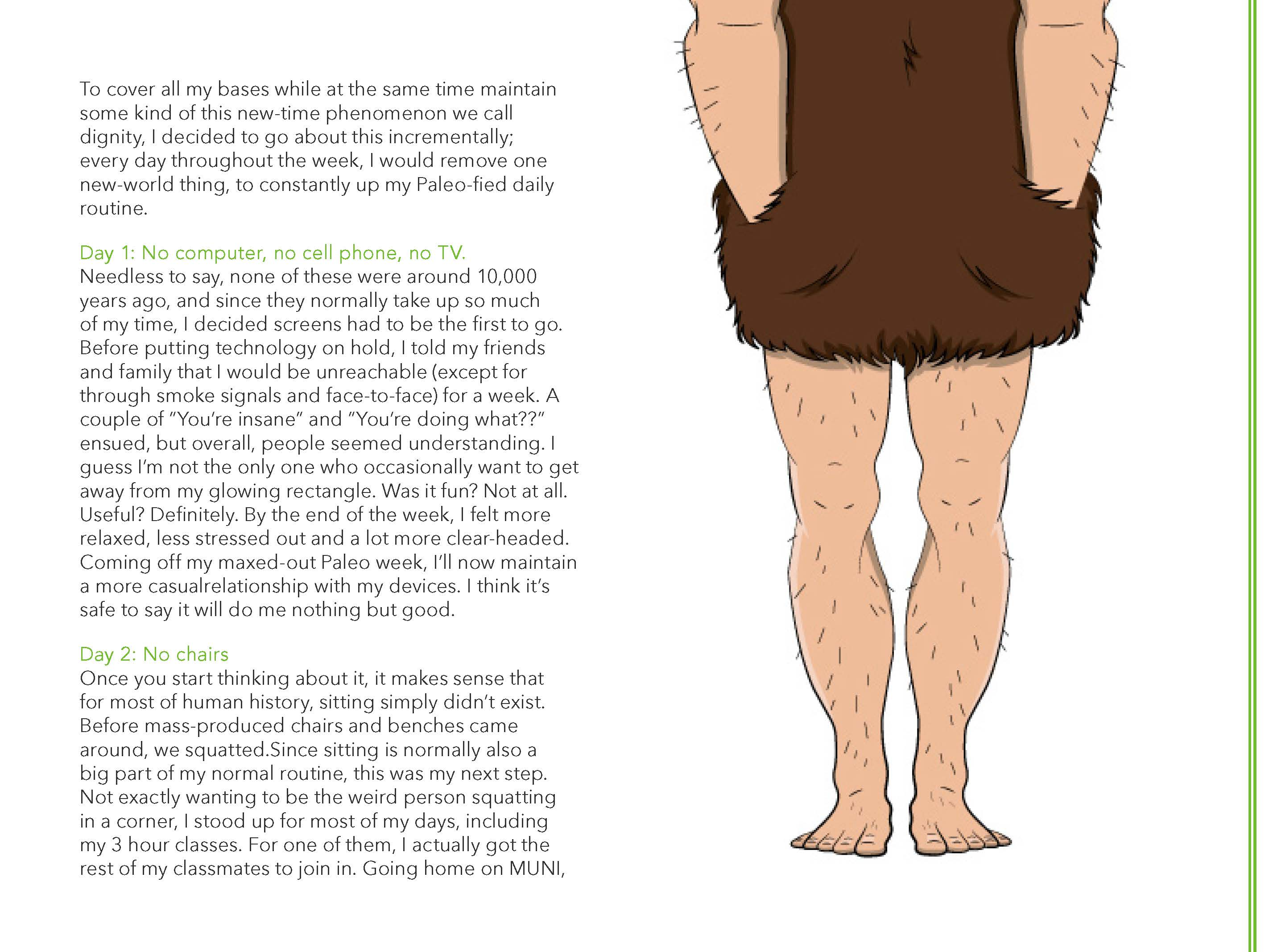 Paleo(Full Article)_Page_2