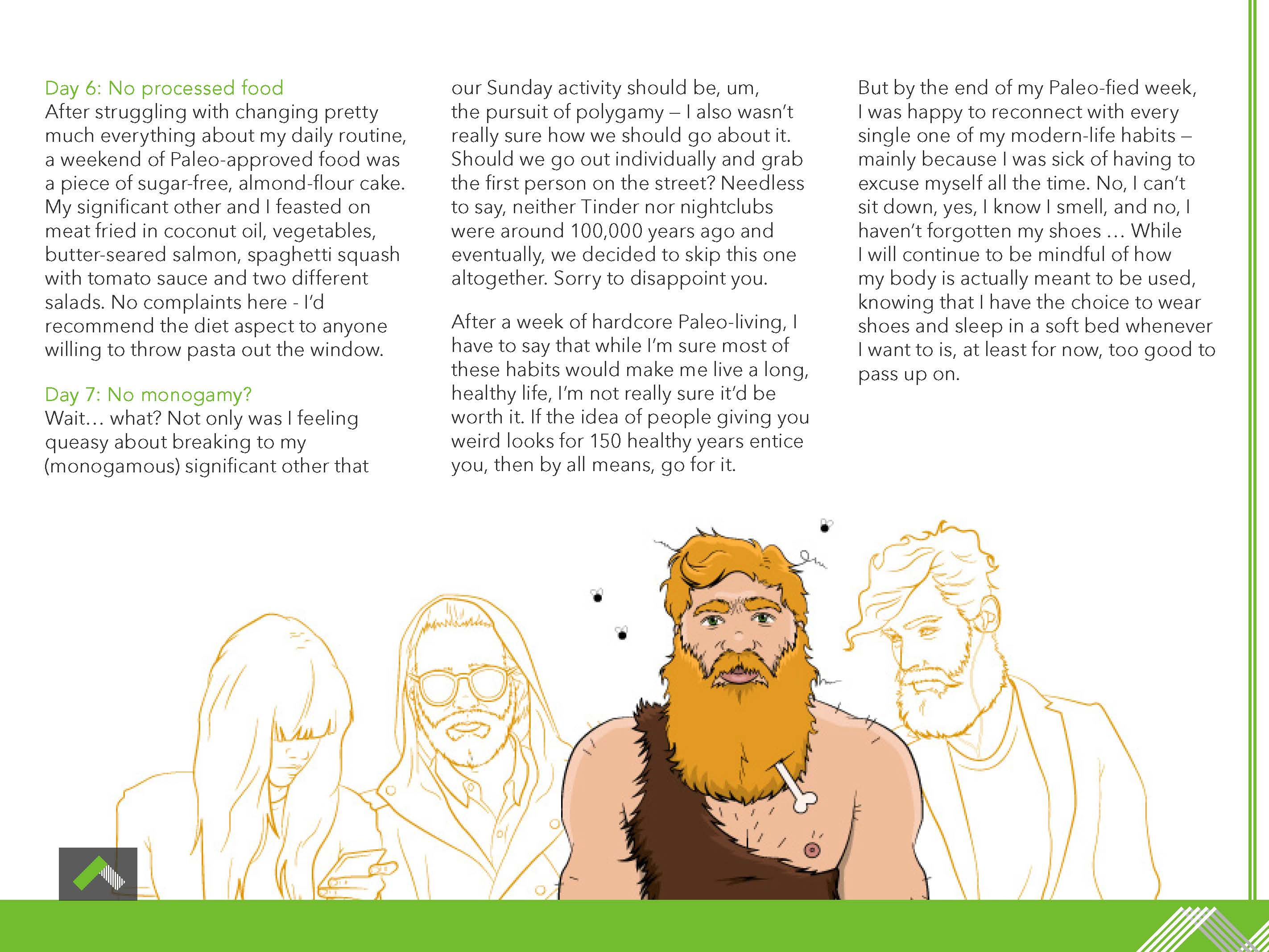 Paleo(Full Article)_Page_4
