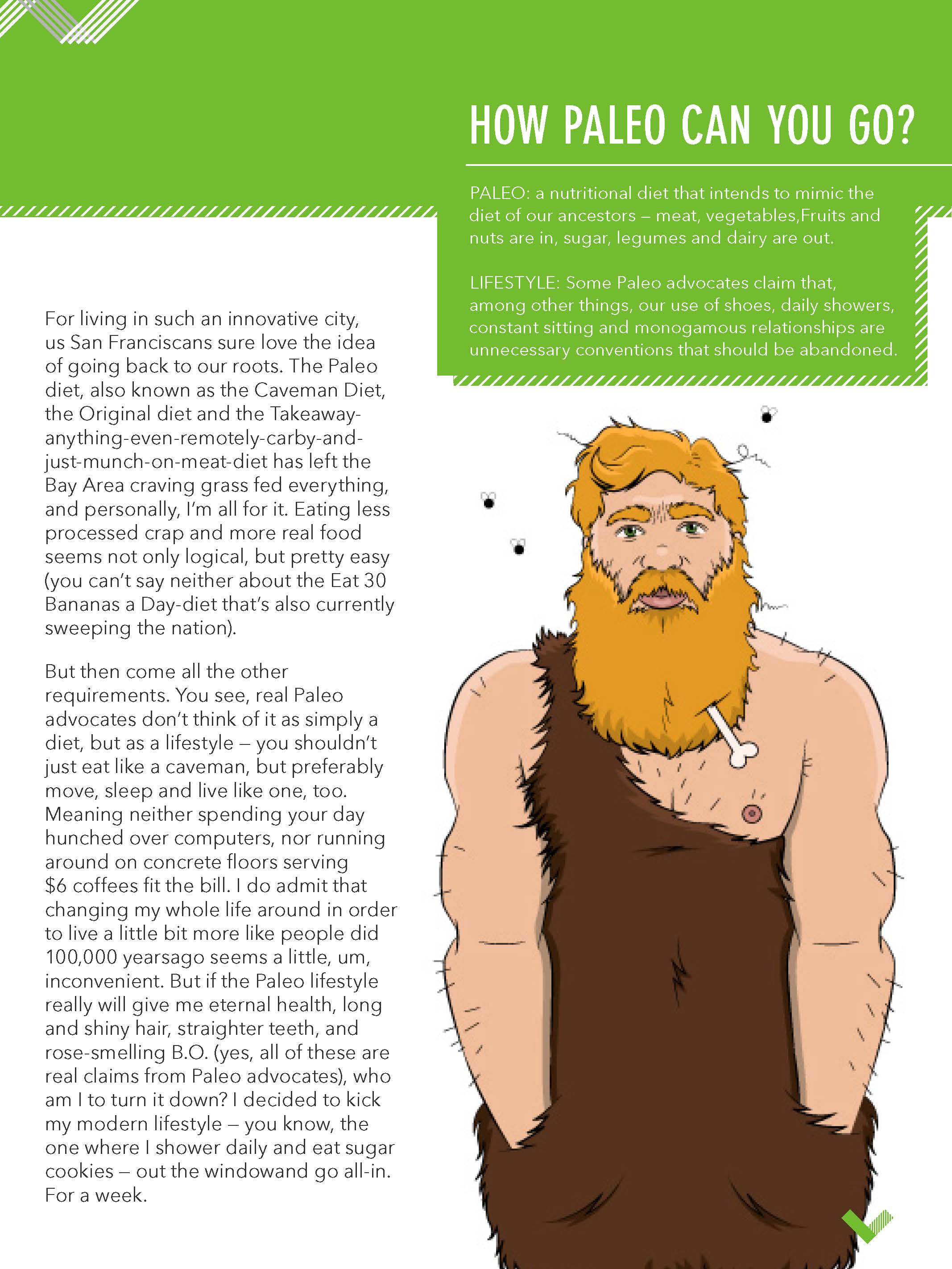 Paleo(Full Article)_Page_5
