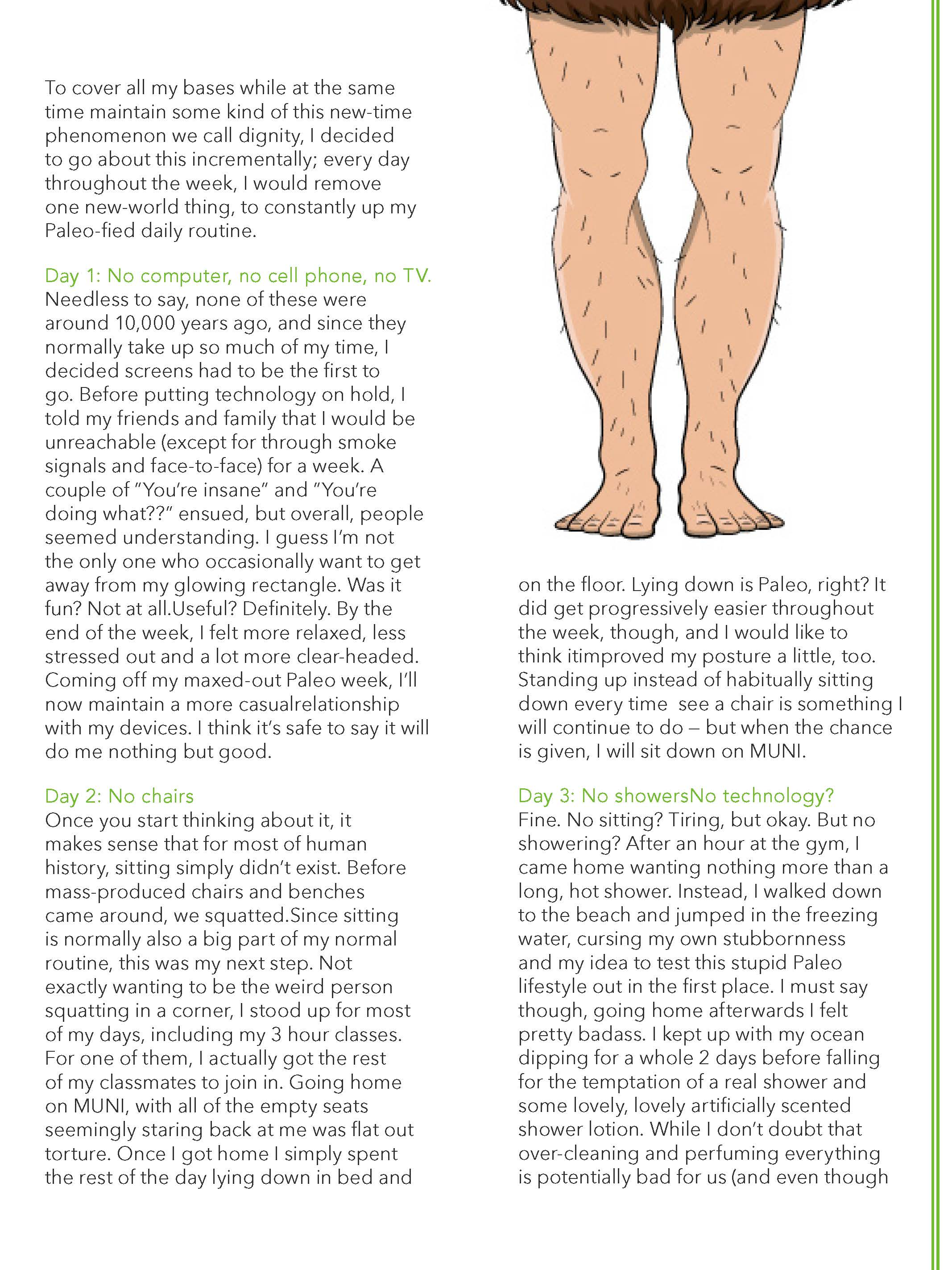 Paleo(Full Article)_Page_6