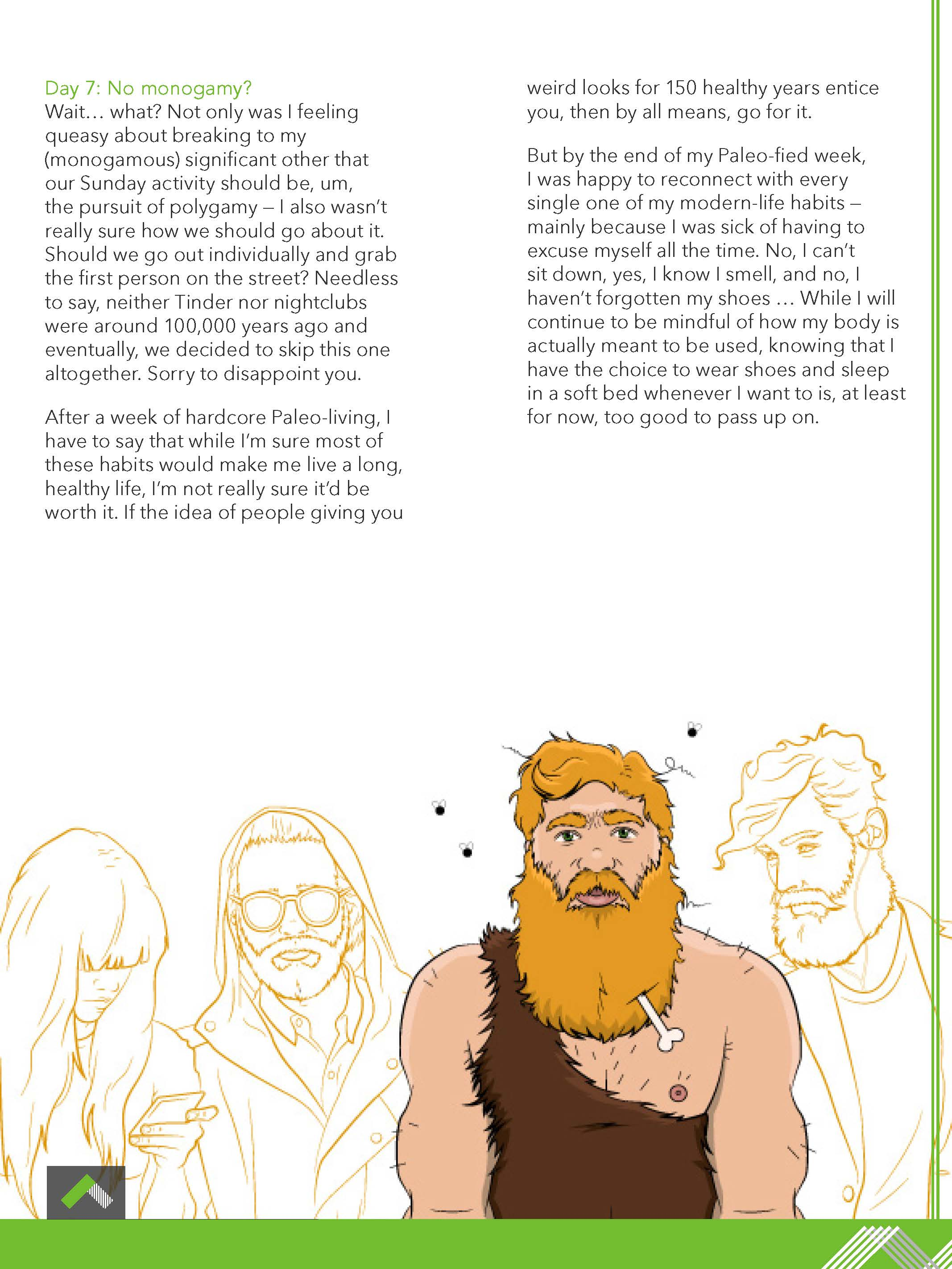 Paleo(Full Article)_Page_8