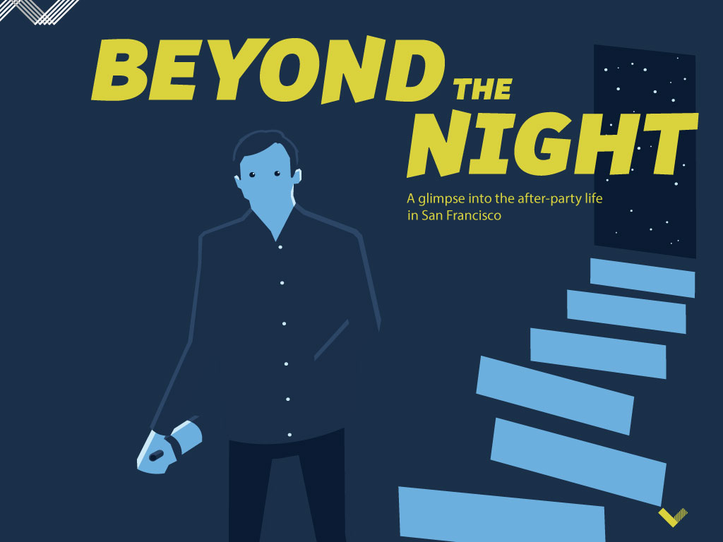 beyond-the-night(1)