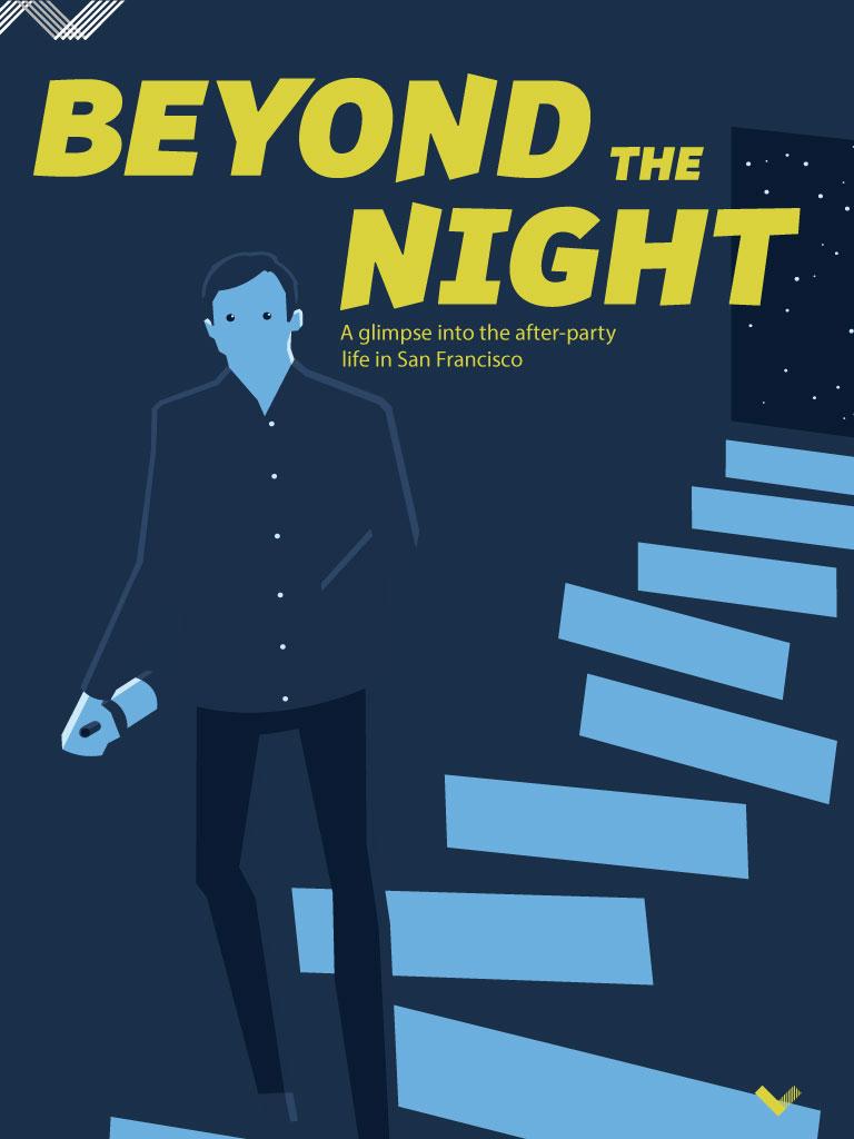 beyond-the-night(4)