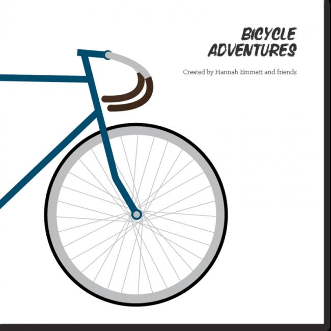 Bicycle-Adventures-Web-1
