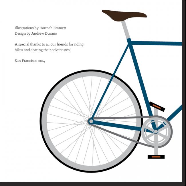 Bicycle-Adventures-Web-8