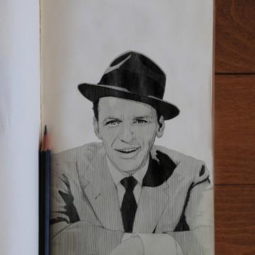 Frank Sinatra(2)