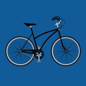Louie-Bicycle-Adventures