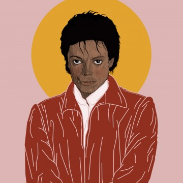 MJ (Website)
