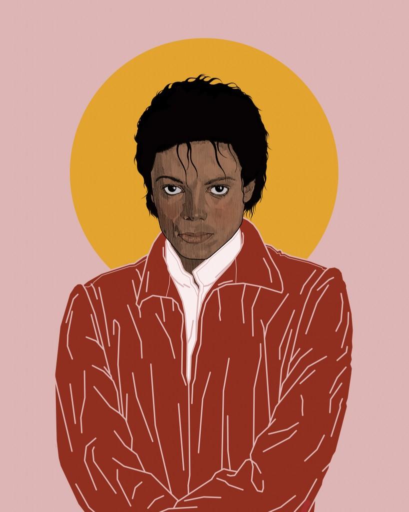 MJ (Website)