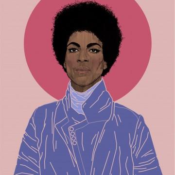 Prince(Website)