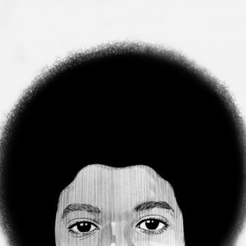 Lil' MJ