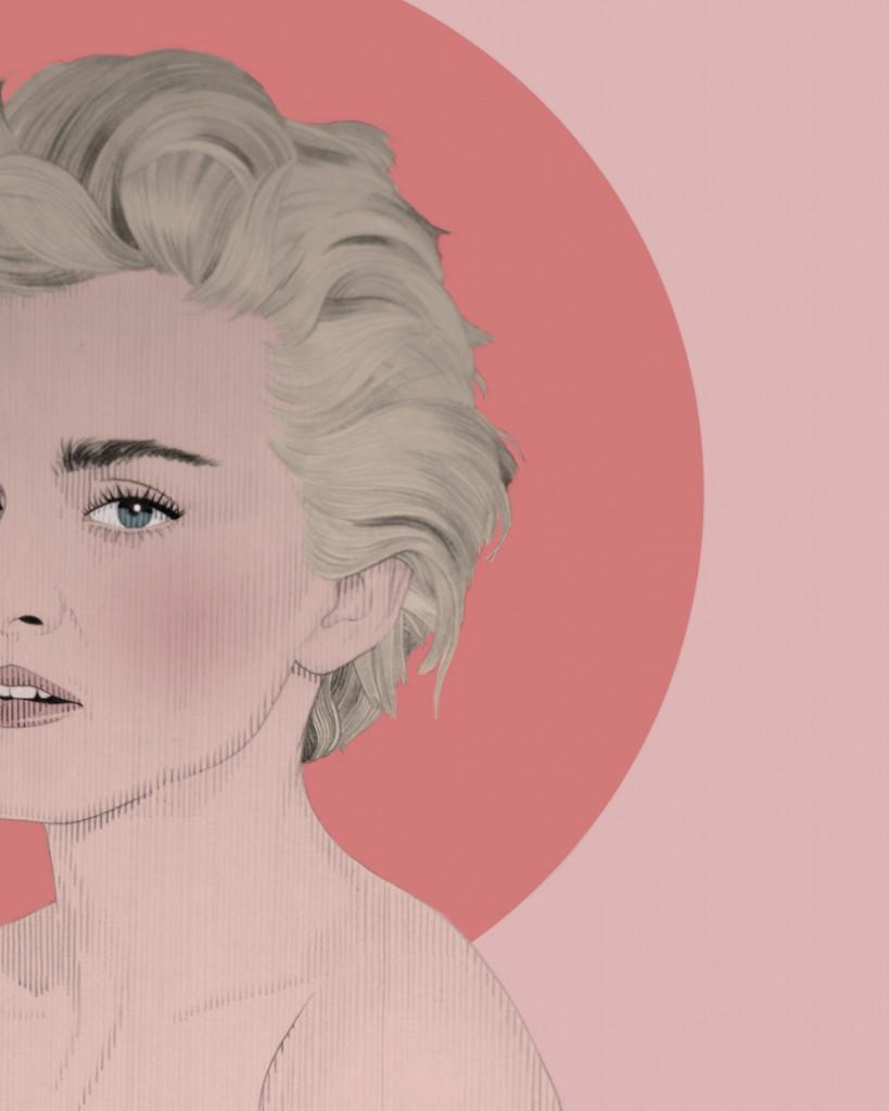 Madonna(Instagram2)