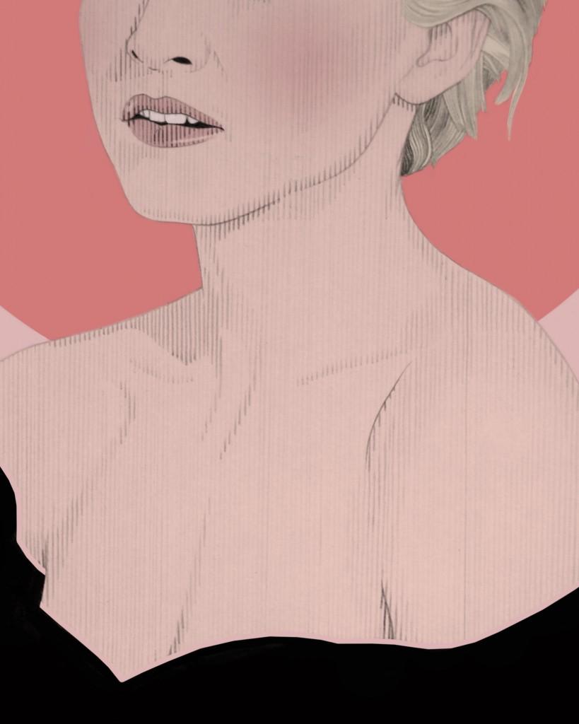 Madonna(Instagram3)