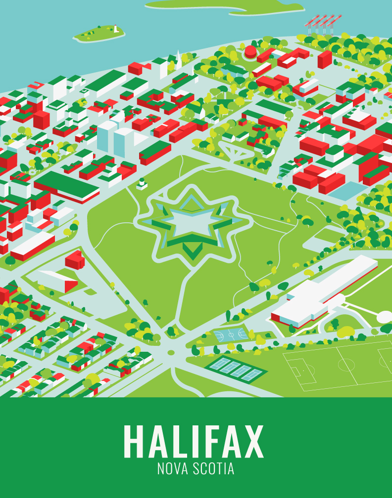 Halifax(New-Poster)